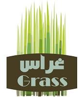 GRASS FLORIST
